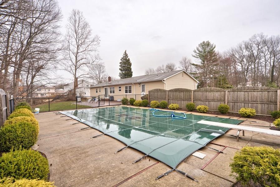 Real Estate Photography - 6 Riley Rd, Morganville, NJ, 07751 - Location 2