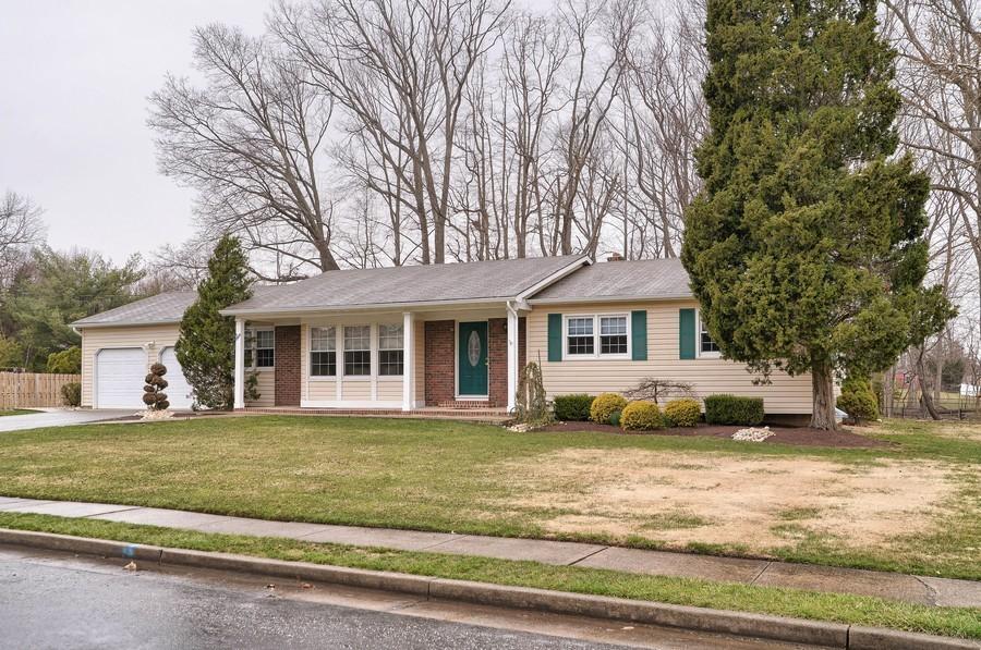 Real Estate Photography - 6 Riley Rd, Morganville, NJ, 07751 - Location 3