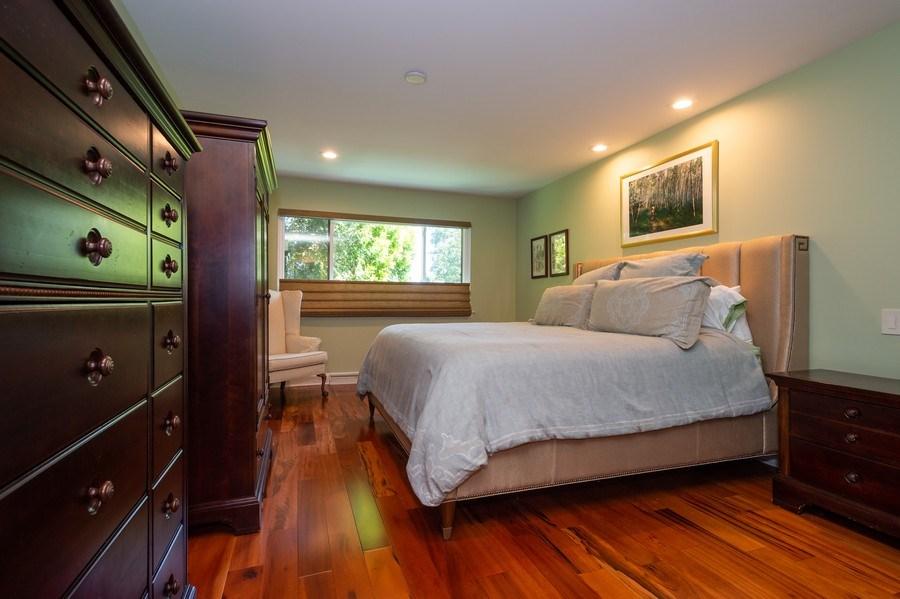 Real Estate Photography - 77 Glenview Dr, West Orange, NJ, 07052 - Master Bedroom