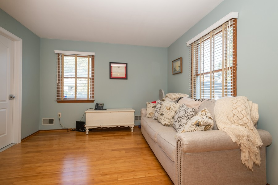 Real Estate Photography - 2327 Dellwood Dr., Point Pleasant Boro, NJ, 08742 - 2nd Bedroom