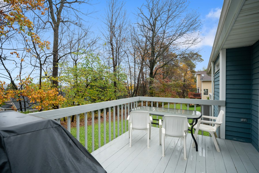 Real Estate Photography - 69 Autumn Ridge Road, Bedminster, NJ, 07921 -