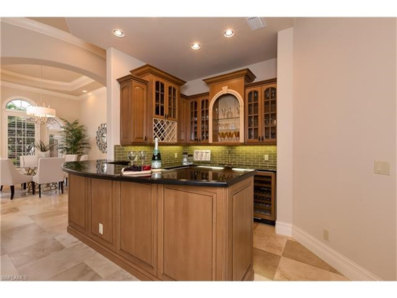 Real Estate Photography - 10771 Isola Bella Ct, Miromar Lakes, FL, 33913 - Location 5
