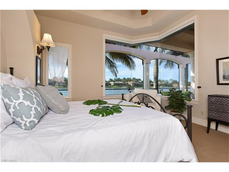 Real Estate Photography - 10771 Isola Bella Ct, Miromar Lakes, FL, 33913 - Location 18