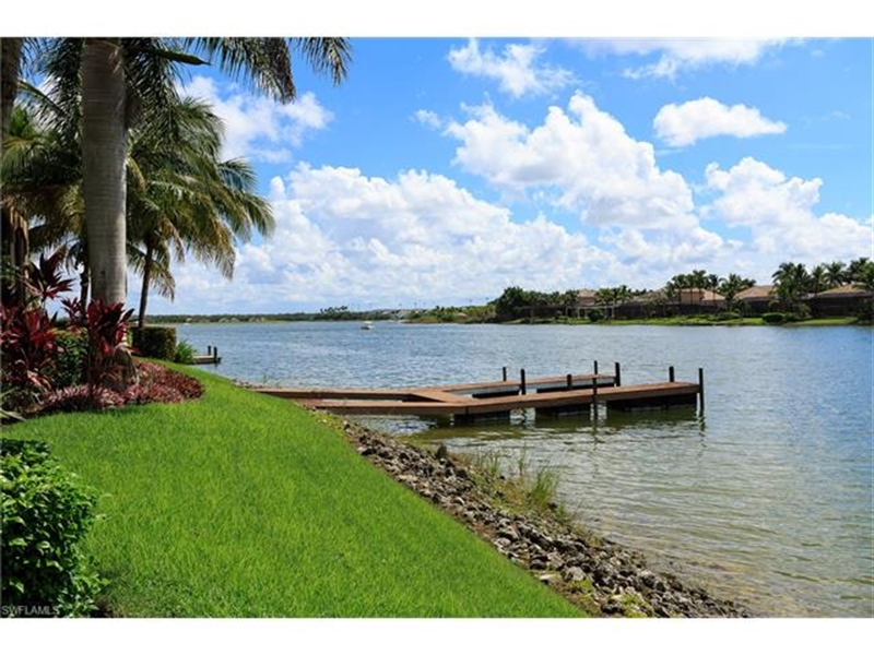 Real Estate Photography - 10771 Isola Bella Ct, Miromar Lakes, FL, 33913 - Location 24