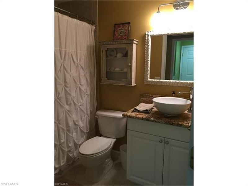 Real Estate Photography - 10020 Valiant Ct, Apt 102, Fort Myers, FL, 33913 - Location 13