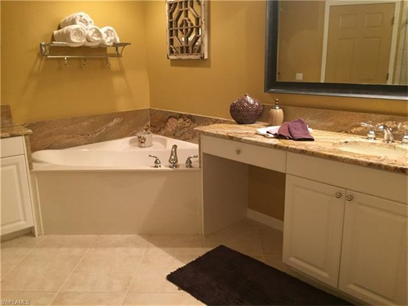 Real Estate Photography - 10020 Valiant Ct, Apt 102, Fort Myers, FL, 33913 - Location 14