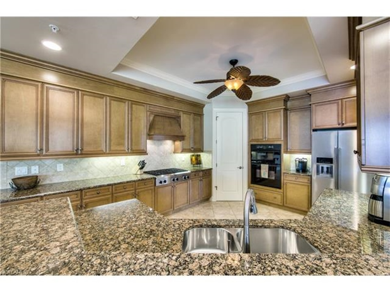 Real Estate Photography - 10791 Vivaldi Ct, Apt 1602, Miromar Lakes, FL, 33913 - Location 4