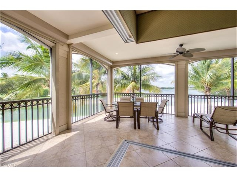 Real Estate Photography - 10791 Vivaldi Ct, Apt 1602, Miromar Lakes, FL, 33913 - Location 18