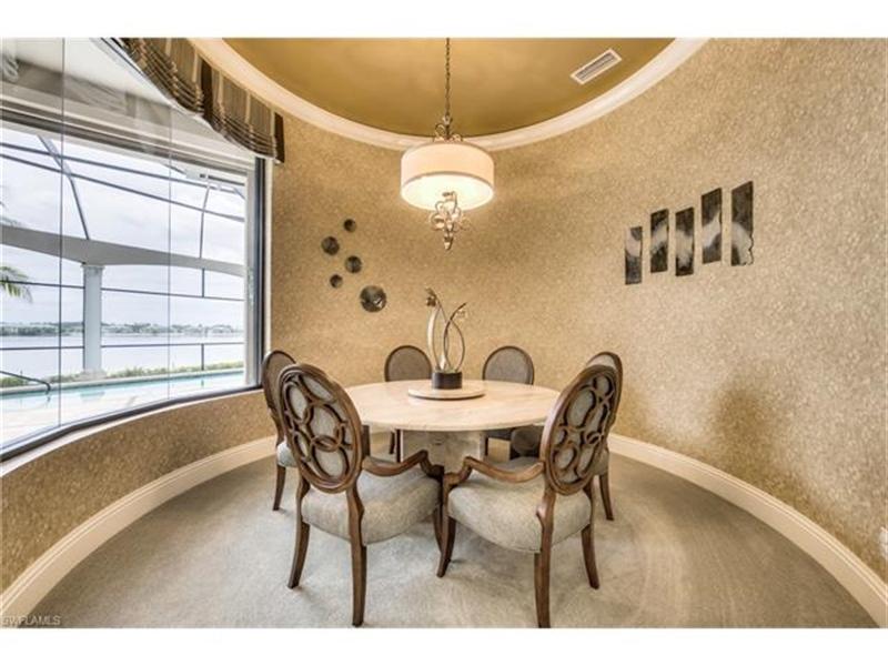 Real Estate Photography - 11735 Via Savona Ct, Miromar Lakes, FL, 33913 - Location 9