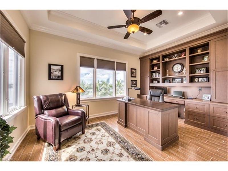Real Estate Photography - 11735 Via Savona Ct, Miromar Lakes, FL, 33913 - Location 12
