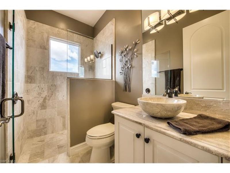 Real Estate Photography - 11735 Via Savona Ct, Miromar Lakes, FL, 33913 - Location 14