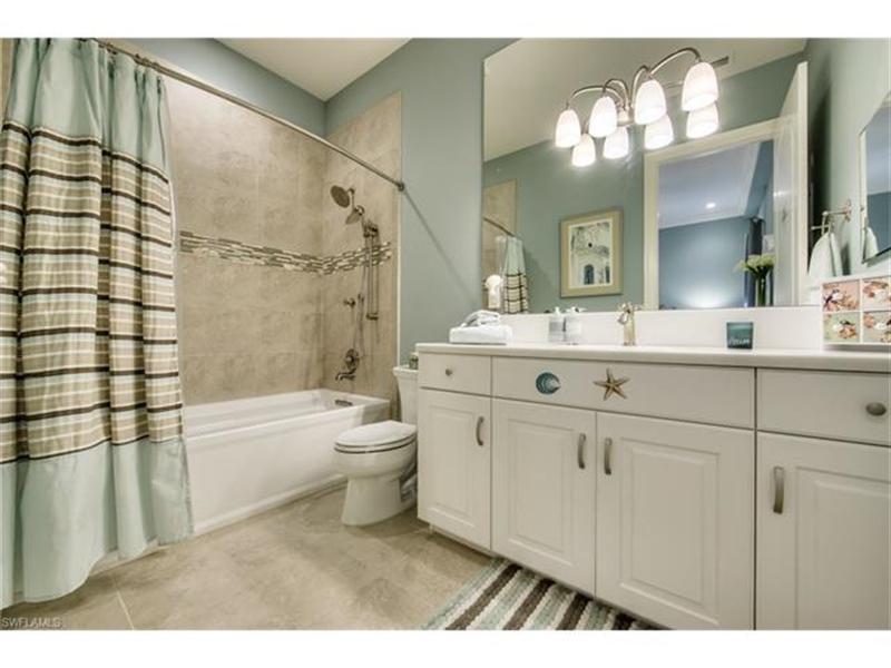 Real Estate Photography - 11735 Via Savona Ct, Miromar Lakes, FL, 33913 - Location 17