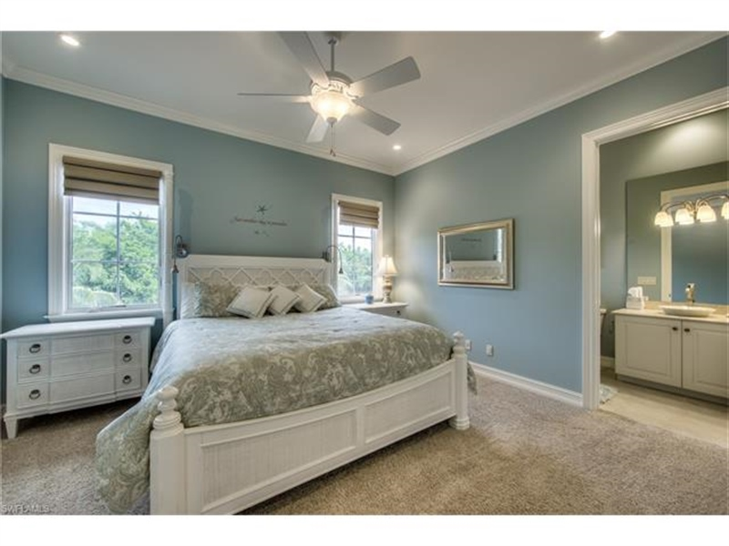 Real Estate Photography - 11735 Via Savona Ct, Miromar Lakes, FL, 33913 - Location 18