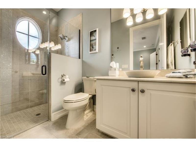 Real Estate Photography - 11735 Via Savona Ct, Miromar Lakes, FL, 33913 - Location 19