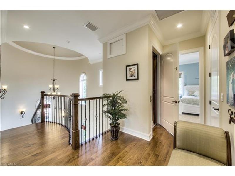 Real Estate Photography - 11735 Via Savona Ct, Miromar Lakes, FL, 33913 - Location 20
