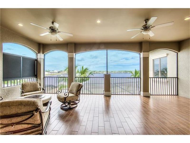 Real Estate Photography - 11735 Via Savona Ct, Miromar Lakes, FL, 33913 - Location 22
