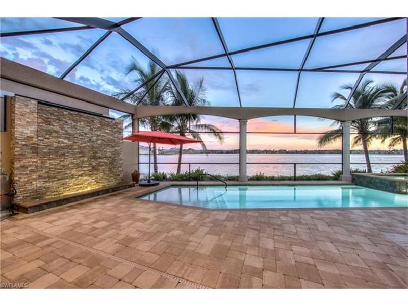 Real Estate Photography - 11735 Via Savona Ct, Miromar Lakes, FL, 33913 - Location 23