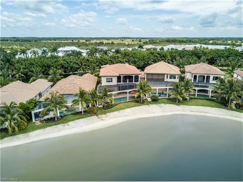 Real Estate Photography - 11735 Via Savona Ct, Miromar Lakes, FL, 33913 - Location 25