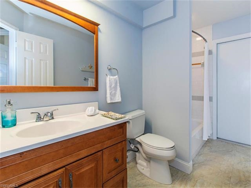Real Estate Photography - 109 Plantation Cir, Naples, FL, 34104 - Location 10