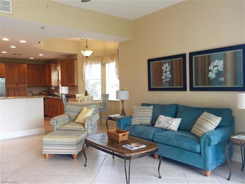 Real Estate Photography - 3755 Montreux LN 2-101 3755, NAPLES, FL, 34114 - Location 3