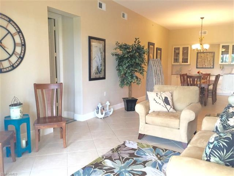 Real Estate Photography - 3755 Montreux LN 2-101 3755, NAPLES, FL, 34114 - Location 9