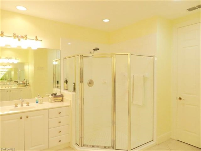 Real Estate Photography - 3755 Montreux LN 2-101 3755, NAPLES, FL, 34114 - Location 13