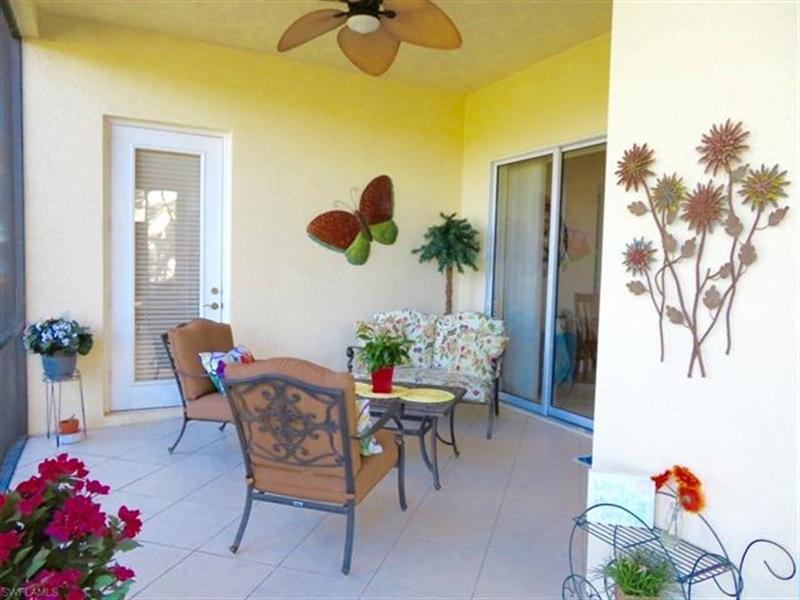 Real Estate Photography - 3755 Montreux LN 2-101 3755, NAPLES, FL, 34114 - Location 17