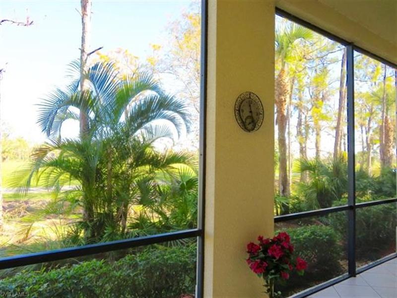 Real Estate Photography - 3755 Montreux LN 2-101 3755, NAPLES, FL, 34114 - Location 18