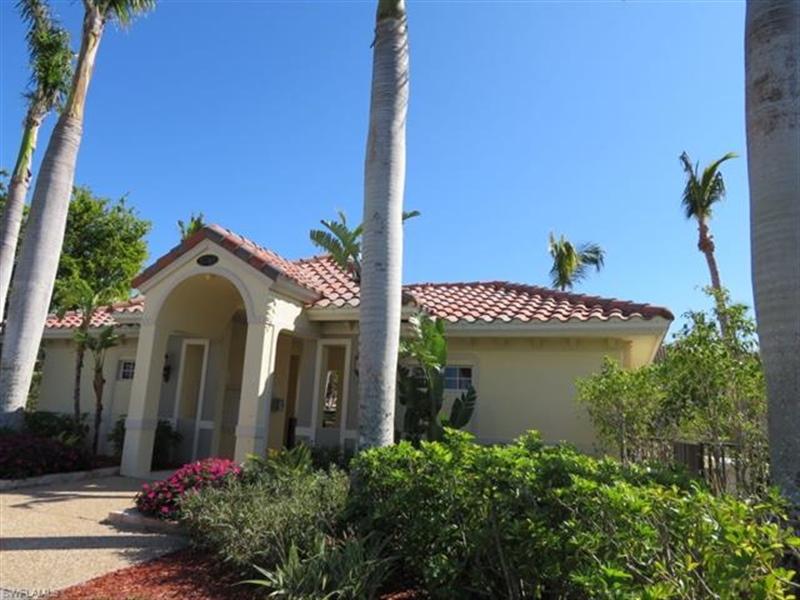 Real Estate Photography - 3755 Montreux LN 2-101 3755, NAPLES, FL, 34114 - Location 21