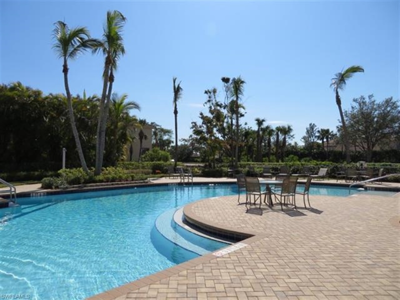 Real Estate Photography - 3755 Montreux LN 2-101 3755, NAPLES, FL, 34114 - Location 22