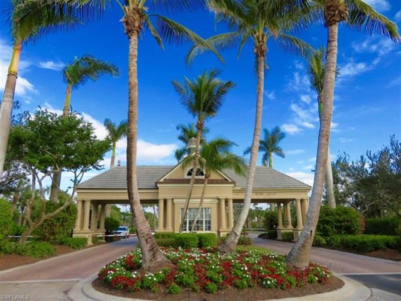 Real Estate Photography - 3755 Montreux LN 2-101 3755, NAPLES, FL, 34114 - Location 24