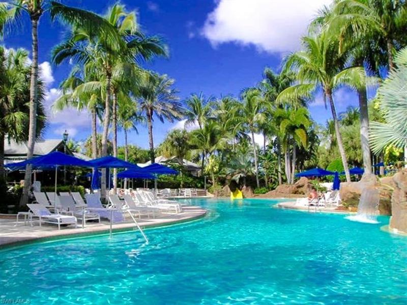 Real Estate Photography - 3755 Montreux LN 2-101 3755, NAPLES, FL, 34114 - Location 27