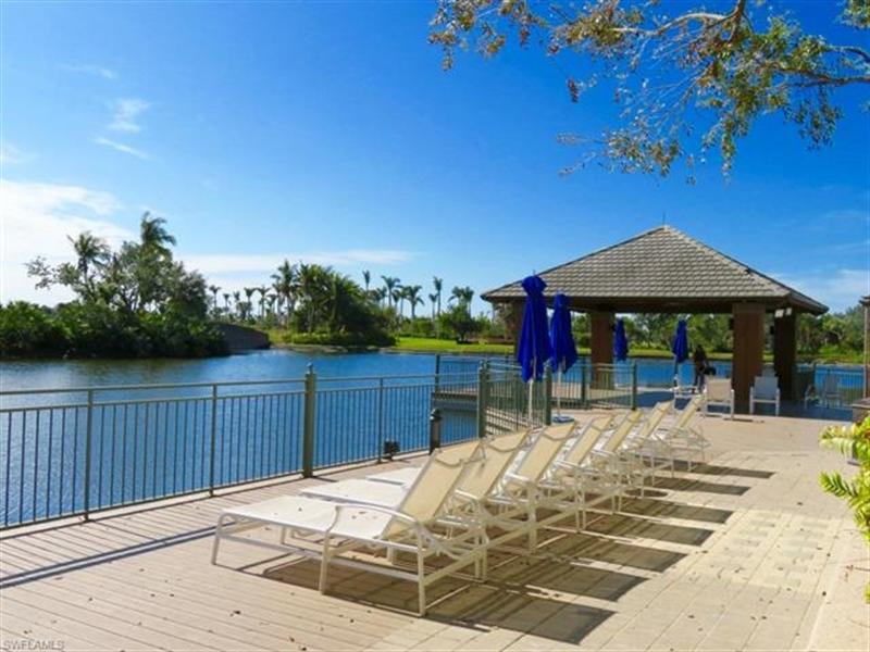 Real Estate Photography - 3755 Montreux LN 2-101 3755, NAPLES, FL, 34114 - Location 29