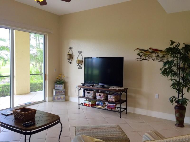 Real Estate Photography - 3755 Montreux LN 2-101 3755, NAPLES, FL, 34114 -