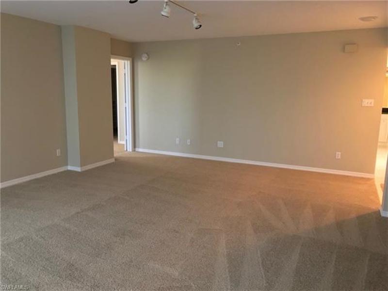 Real Estate Photography - 6573 Marissa LOOP W 205 6573, NAPLES, FL, 34108 - Location 6
