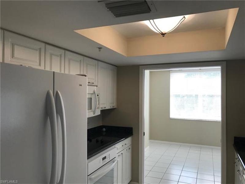 Real Estate Photography - 6573 Marissa LOOP W 205 6573, NAPLES, FL, 34108 - Location 7