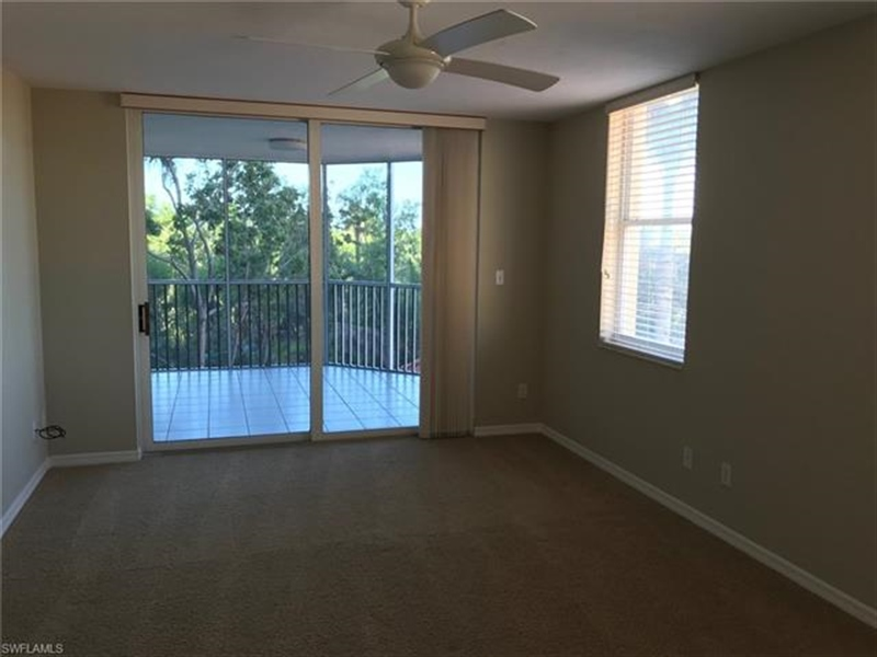 Real Estate Photography - 6573 Marissa LOOP W 205 6573, NAPLES, FL, 34108 - Location 11