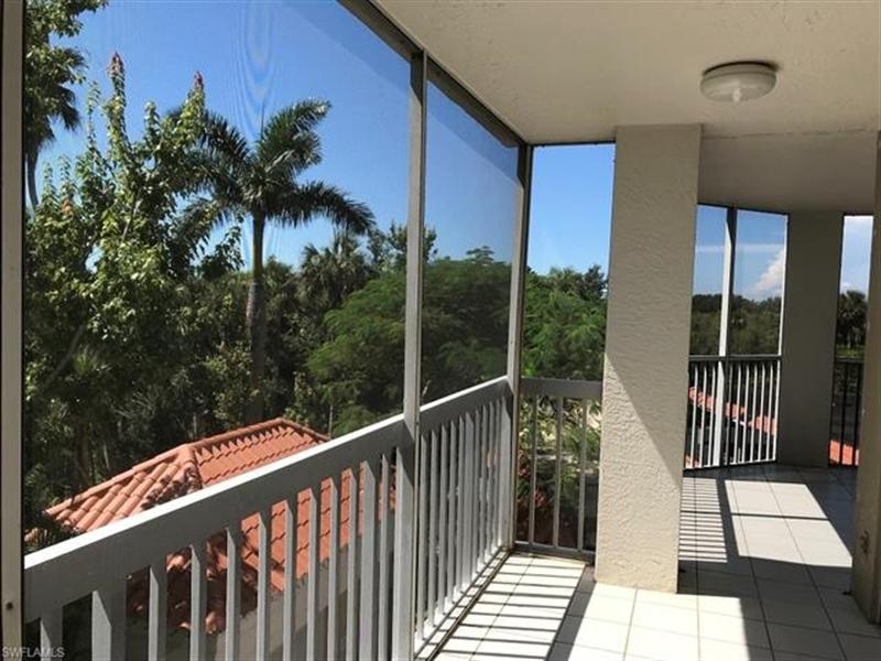 Real Estate Photography - 6573 Marissa LOOP W 205 6573, NAPLES, FL, 34108 - Location 15
