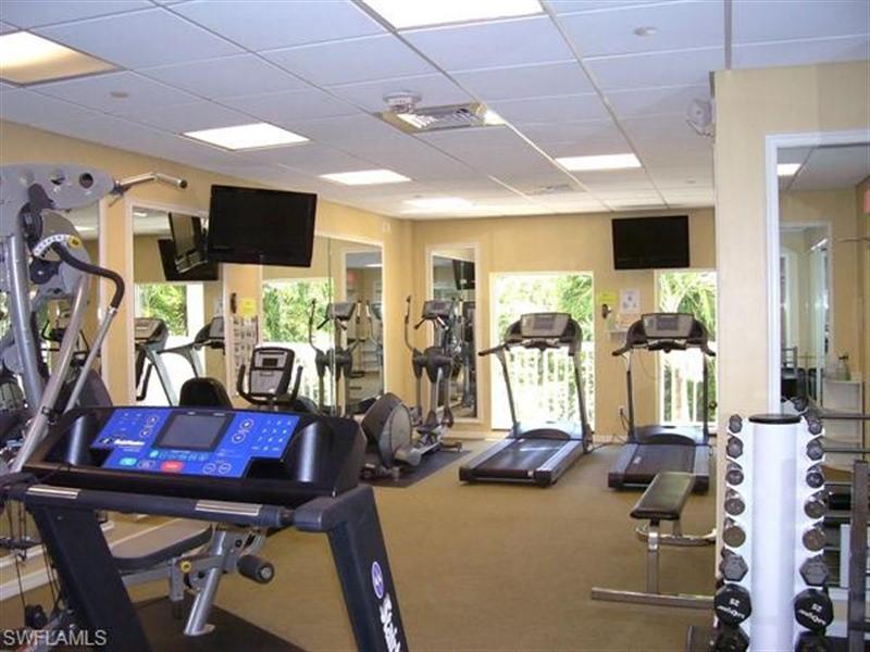 Real Estate Photography - 6573 Marissa LOOP W 205 6573, NAPLES, FL, 34108 - Location 24