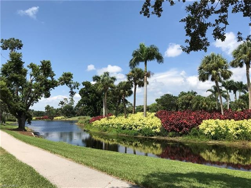 Real Estate Photography - 6573 Marissa LOOP W 205 6573, NAPLES, FL, 34108 - Location 29