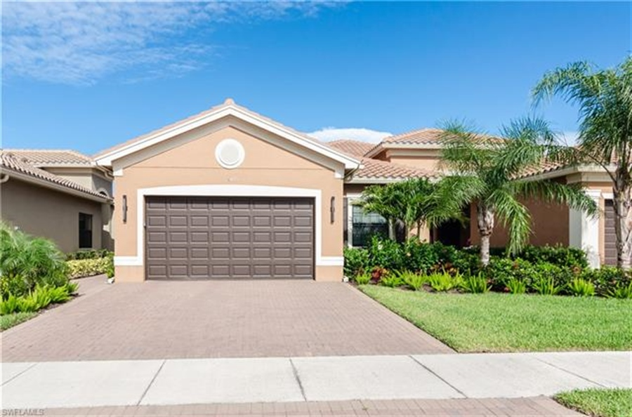 Real Estate Photography - 13479 Sumter LN 13479, NAPLES, FL, 34109 - Location 1