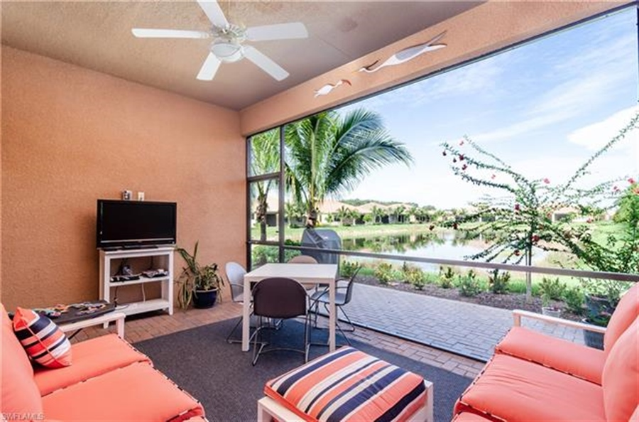 Real Estate Photography - 13479 Sumter LN 13479, NAPLES, FL, 34109 - Location 9