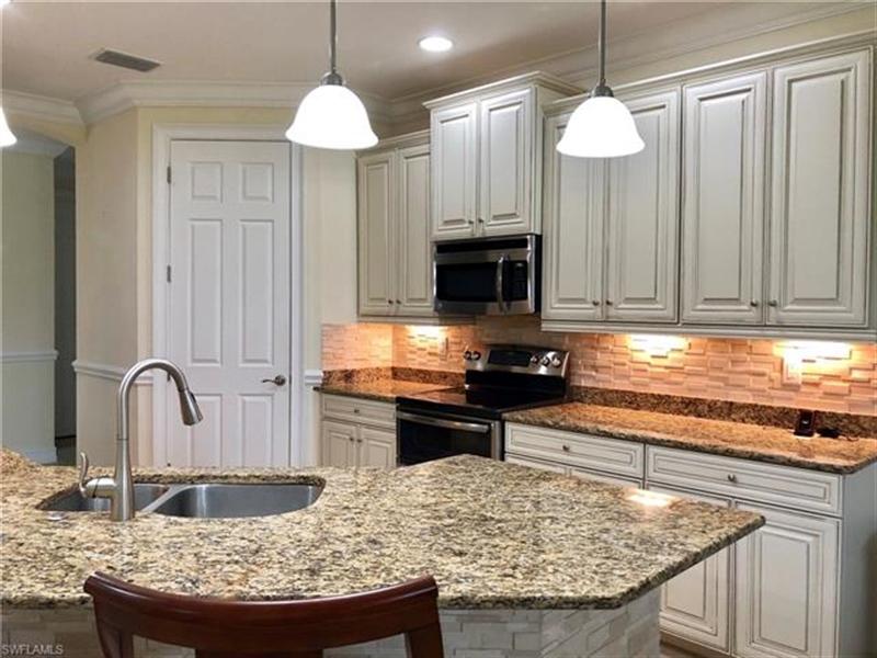 Real Estate Photography - 3010 Scarlet Oak Pl, # 3010, North Fort Myers, FL, 33903 - Location 5