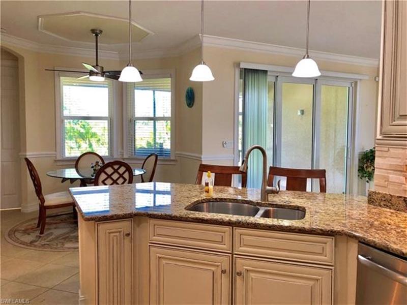 Real Estate Photography - 3010 Scarlet Oak Pl, # 3010, North Fort Myers, FL, 33903 - Location 6