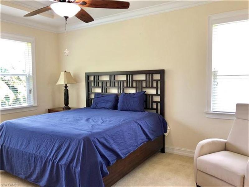 Real Estate Photography - 3010 Scarlet Oak Pl, # 3010, North Fort Myers, FL, 33903 - Location 11