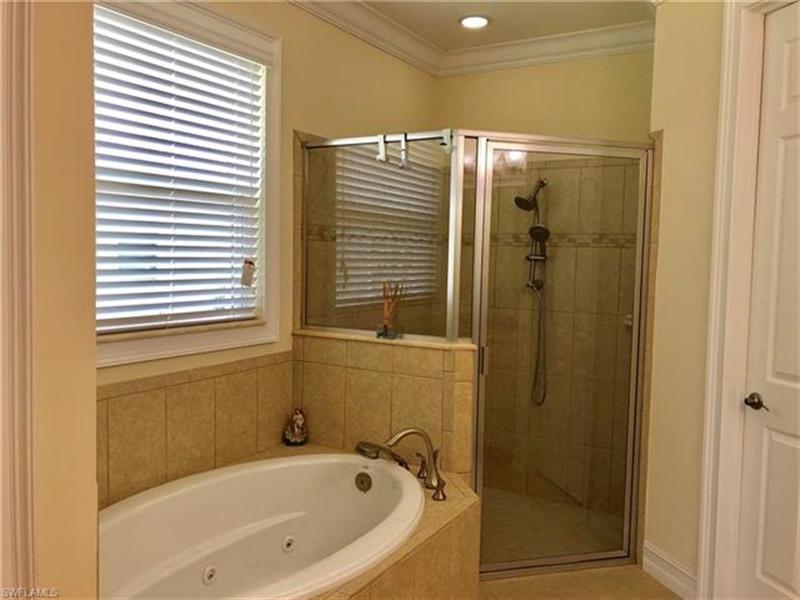 Real Estate Photography - 3010 Scarlet Oak Pl, # 3010, North Fort Myers, FL, 33903 - Location 13