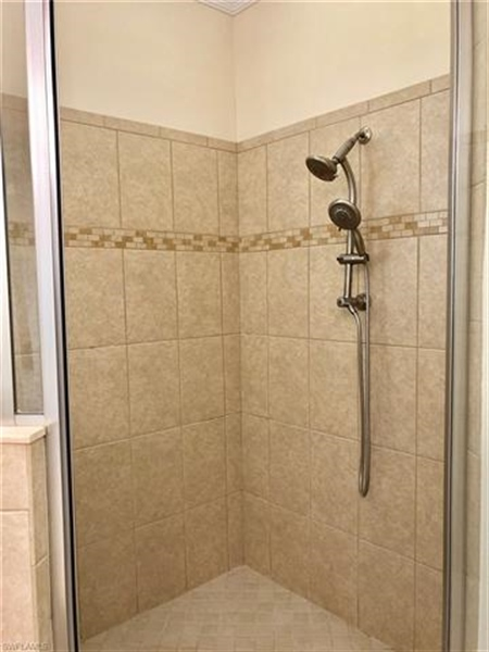 Real Estate Photography - 3010 Scarlet Oak Pl, # 3010, North Fort Myers, FL, 33903 - Location 15