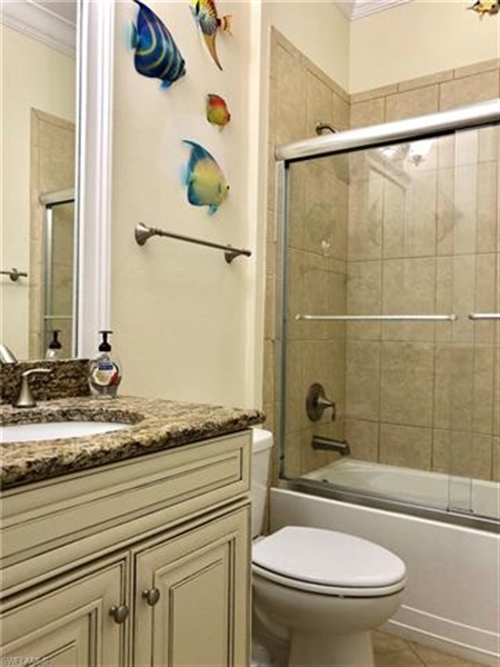 Real Estate Photography - 3010 Scarlet Oak Pl, # 3010, North Fort Myers, FL, 33903 - Location 19