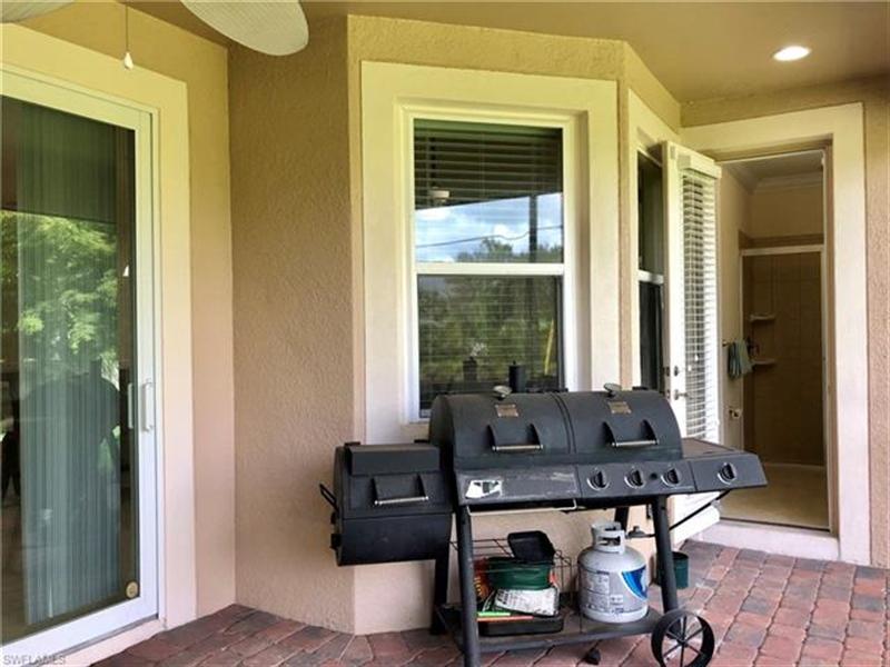 Real Estate Photography - 3010 Scarlet Oak Pl, # 3010, North Fort Myers, FL, 33903 - Location 21