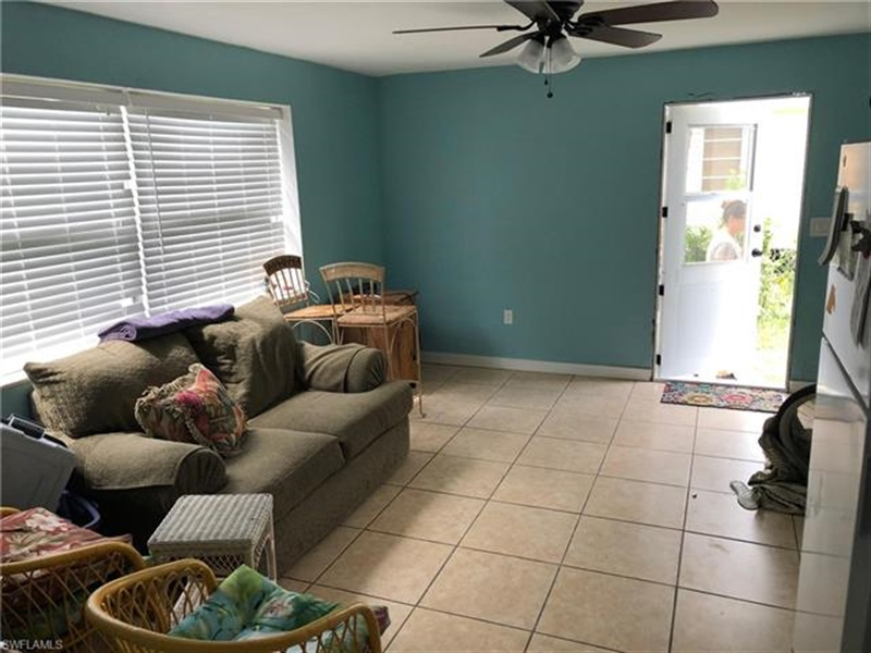 Real Estate Photography - 231 Fairweather Ln, # 231, Fort Myers Beach, FL, 33931 - Location 2